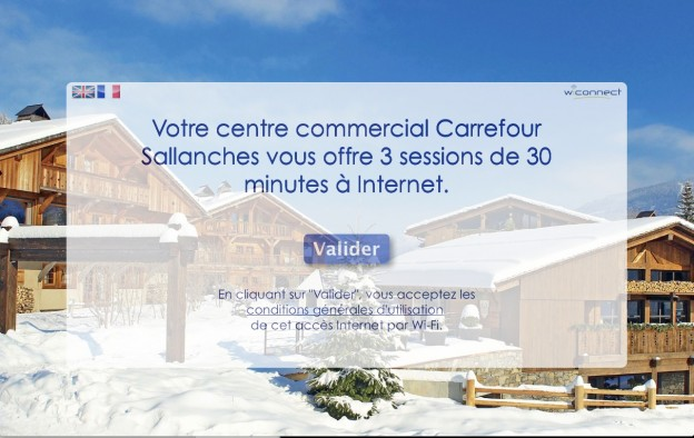 Carrefour-sallanches-624x394