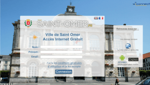 saint-omer-1024x583