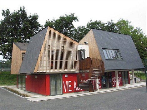 wiconnect-maison-association-avrille