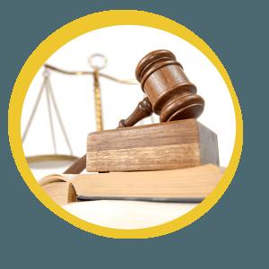 Cerclage législation (Medium)