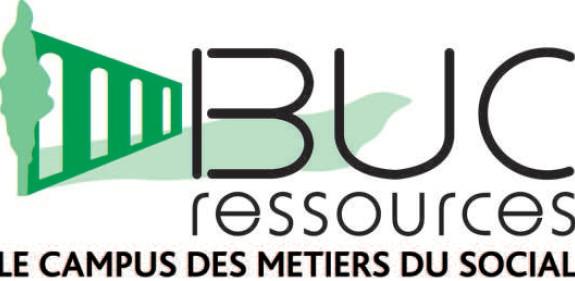 buc_ressources_logo