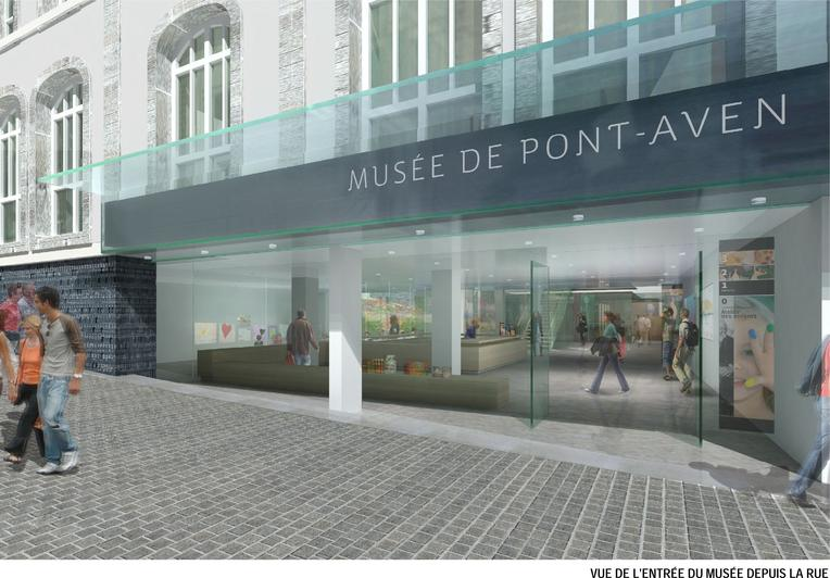Musee-de-Pont-Aven_wiconnect