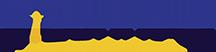 Wiconnect - Système Informatique - Mobilité - Infrastructure - Sécurité Informatique - Conseil, Services, Infogérance