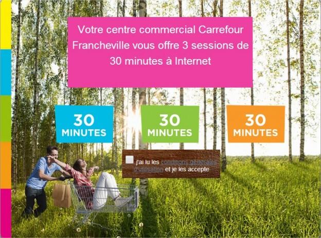 Centre-commercial-Francheville--624x464