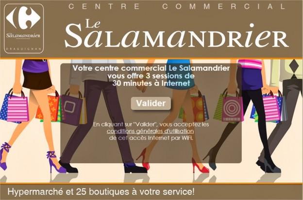 Wi-Fi-Centre-Commercial-Le-Salamandrier-Google-Chrome-624x413