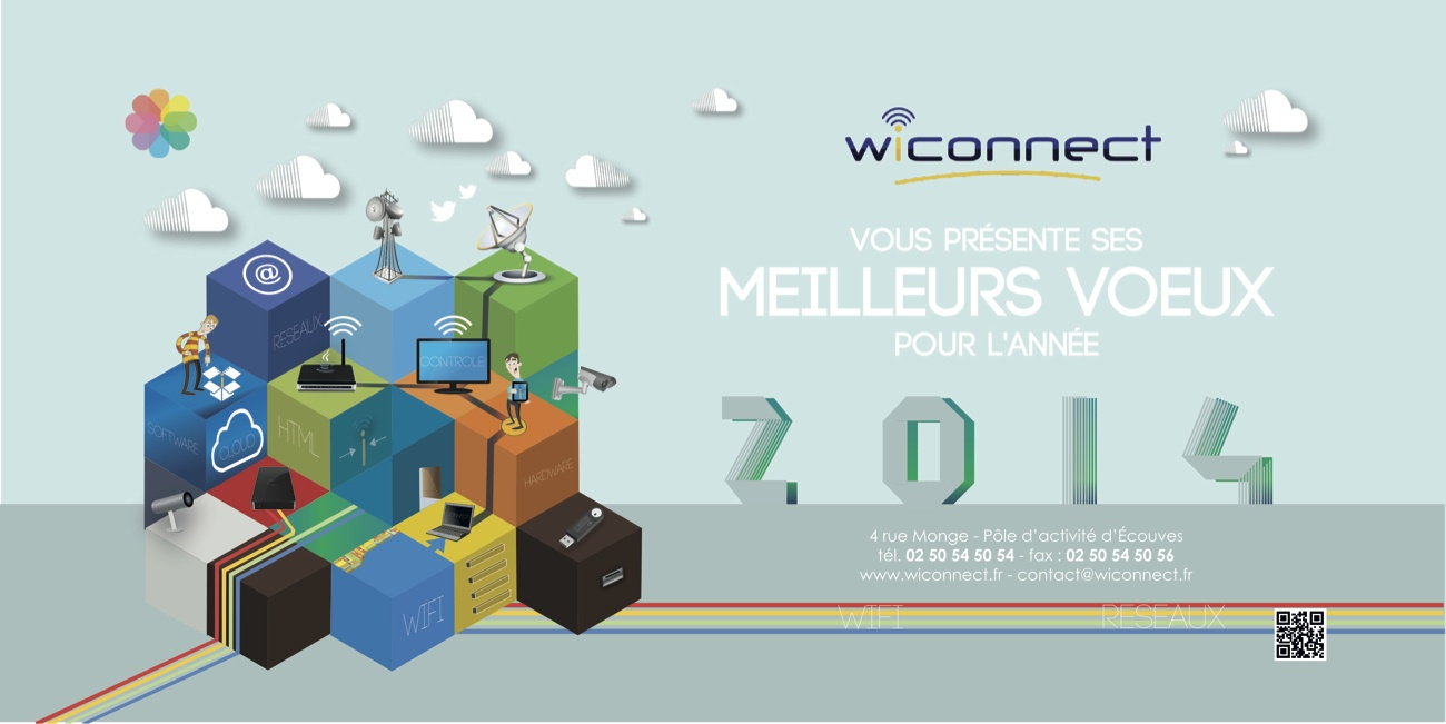 Wiconnect-2014