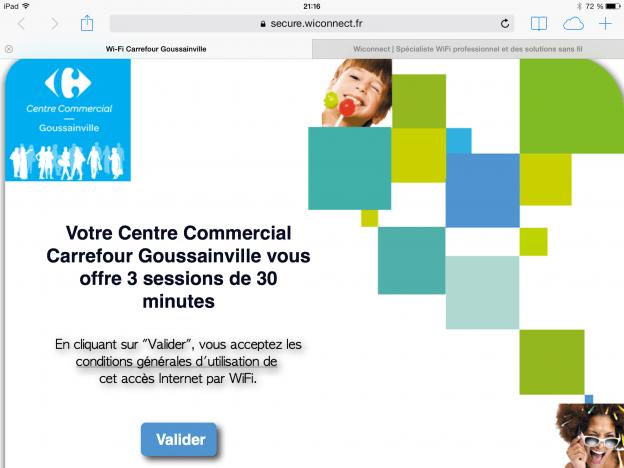 Wiconnect-carrefour-Goussainville--624x468