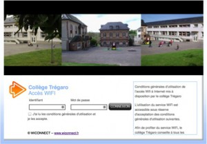 college-tregaro-wifi