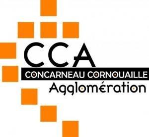 Communaute-d-Agglomeration-de-Concarneau-Cornouaille-CCA_large