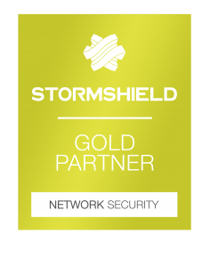 Wiconnect-Stormshield-GoldPartner-NetworkSecurity
