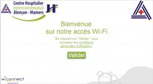 portail-wifi-chic-alencon