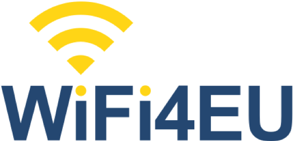 wifif4eu