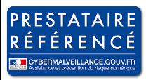 prestataire-reference-cybermalveillance