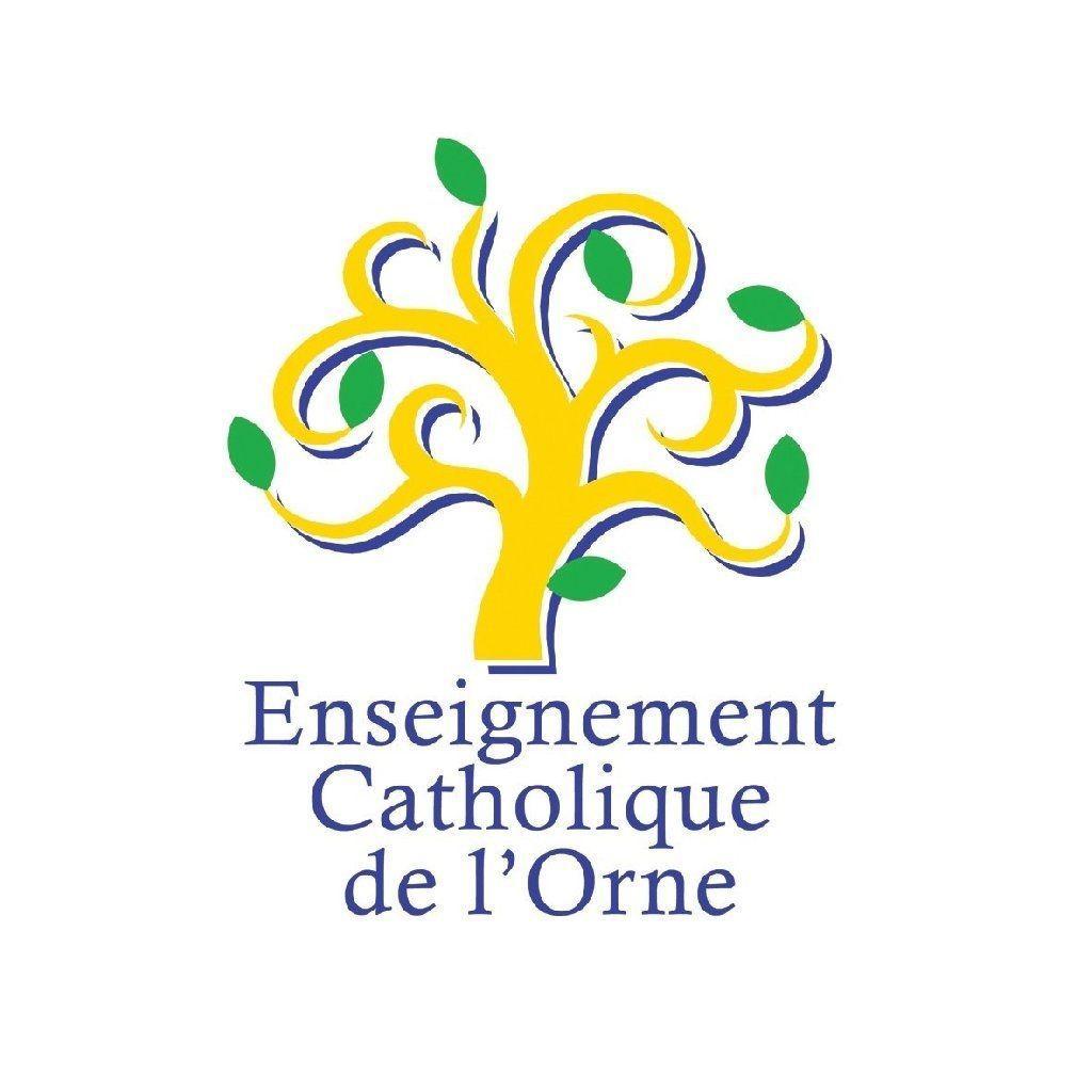 Enseignement Catholique de l'Orne
