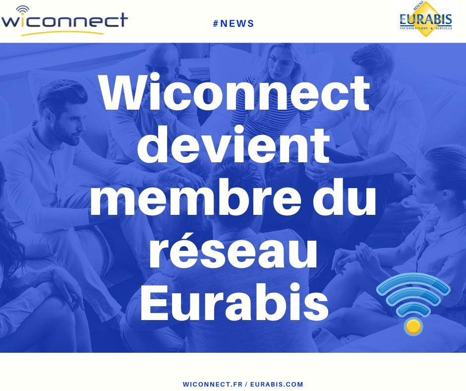 réseau informatique eurabis