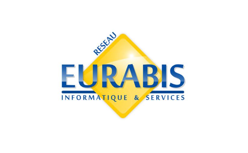 réseau eurabis