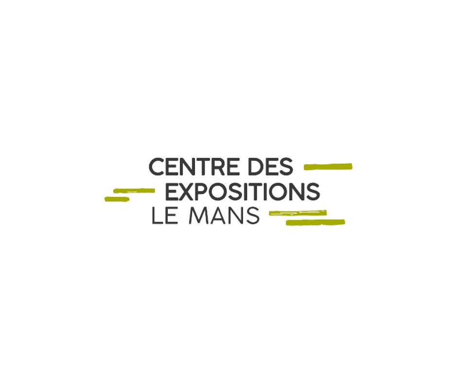 centre des expositions